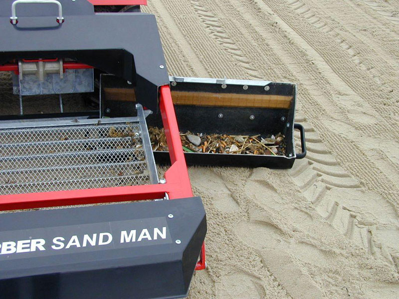 sand-man-beach-sifter