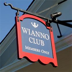 logo-wianno-club